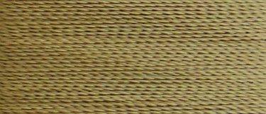 Embellish Matte Thread EMT7040 Coffee