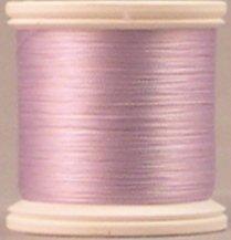 230-Purple