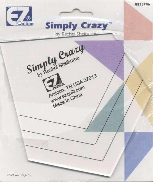 Simply Crazy