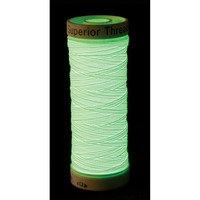 Nite Lite Glow in the Dark Thread