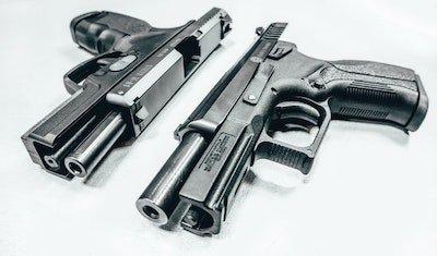 FFL Transfer Fee - Additional Guns