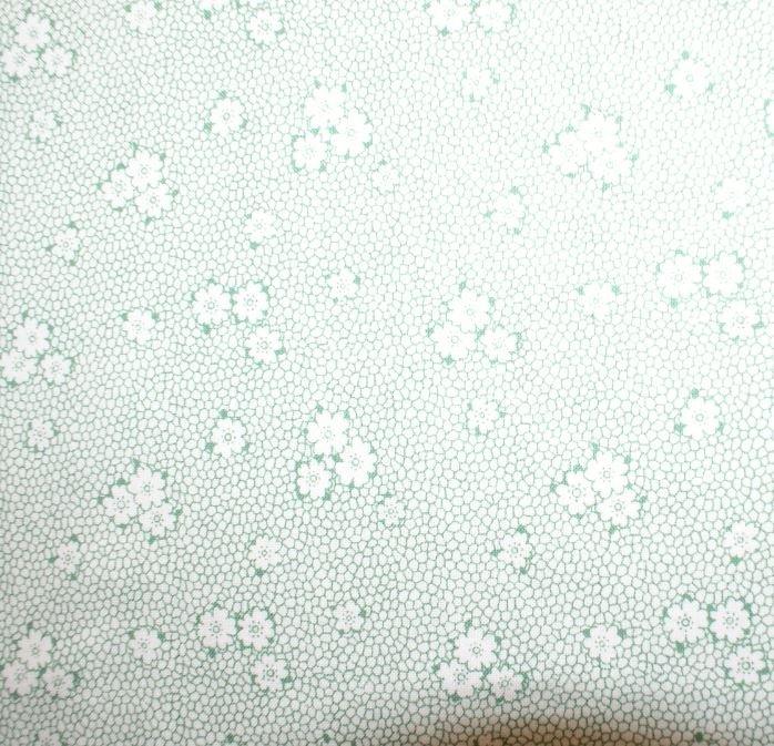 A Few of My by RJR Fabrics (5961 21)