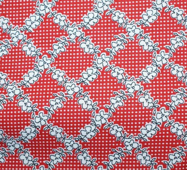 A Few of My by RJR Fabrics (5960-11)