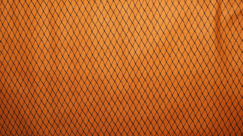 Church Ladies Diamond Grid by Quilting Treasures (1649-23758-O)