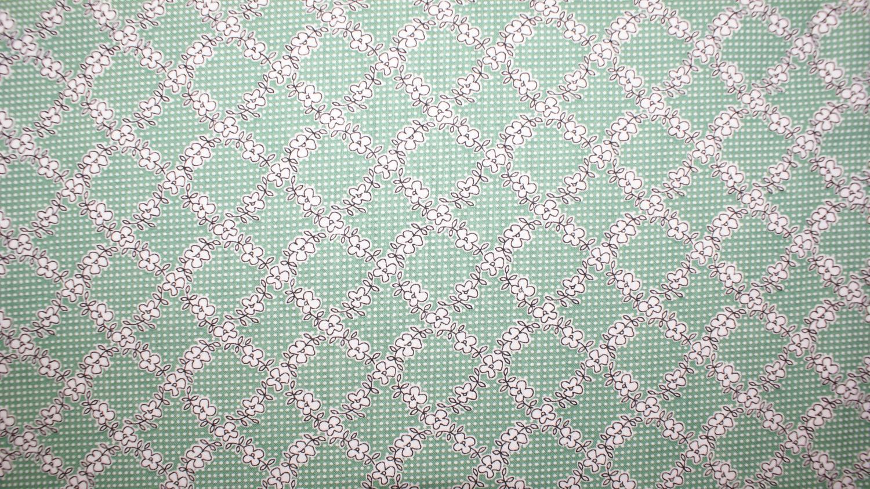 A Few of My by RJR Fabrics (5960-2)