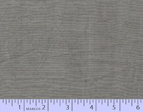 New Aged Muslin by Marcus Fabrics (WR8-9671-9671)