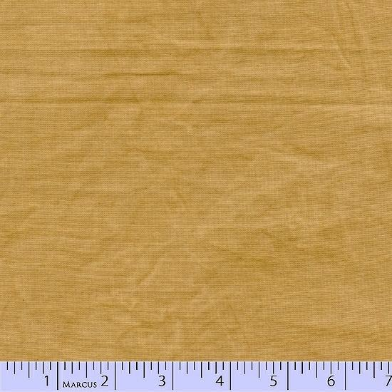 New Aged Muslin by Marcus Fabrics (WR8-7694-0139)