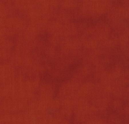 Primitive Muslin by Moda (1040 47)