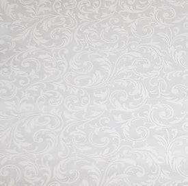 Muslin Mates - Swirls by Moda (9942 11)