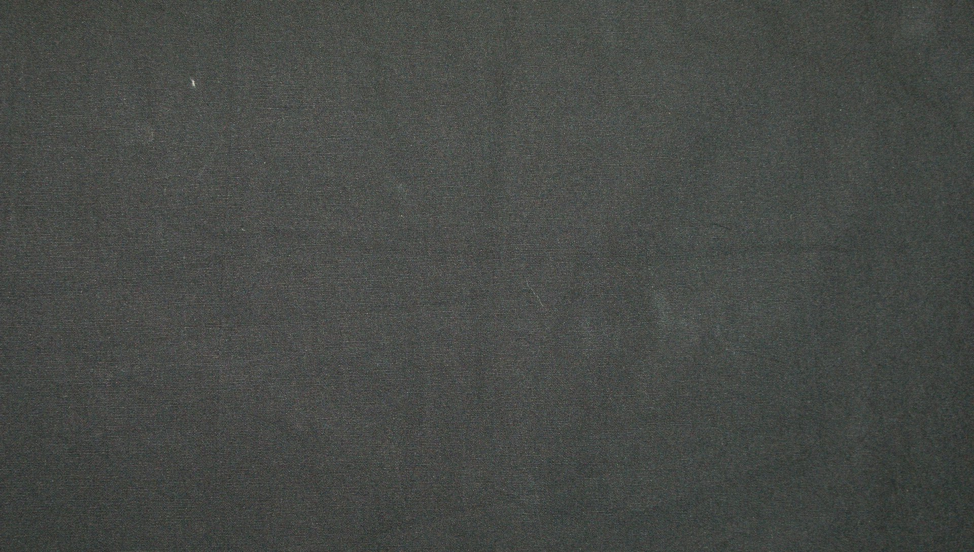 Basic Batik - Black
