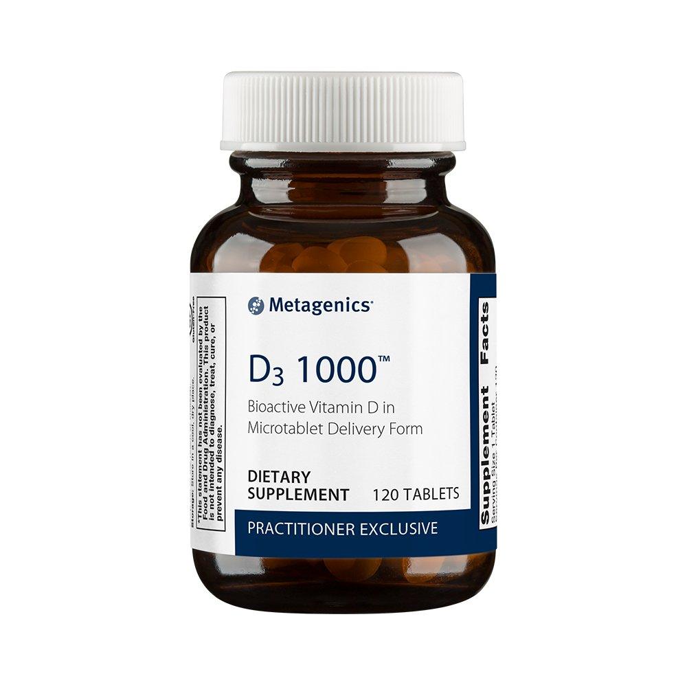 D3 1000