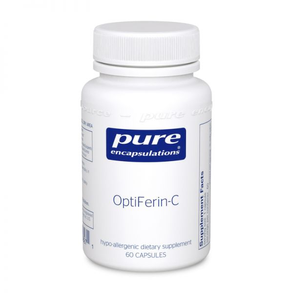 OptiFerin-C
