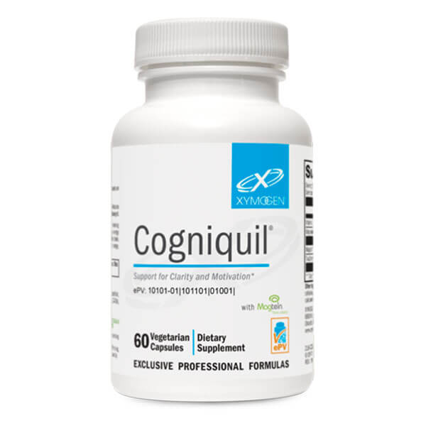 Congniquil