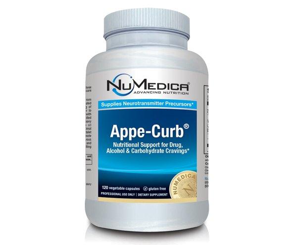 AppeCurb