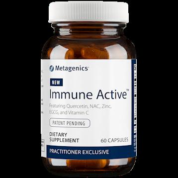 Immune Active