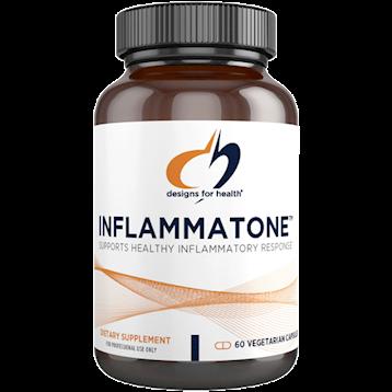 Inflammatone