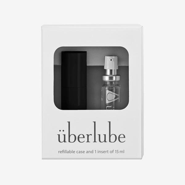 Uberlube Good to Go