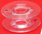 Bobbins-Babylock-Plastic Dropin - 136492001T
