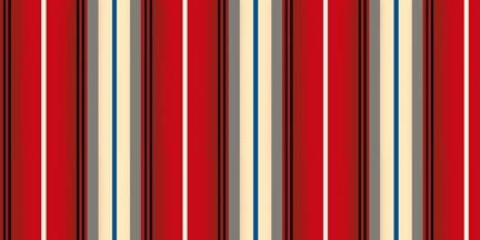 QT - Wingman-Red Stripe - 23617-R