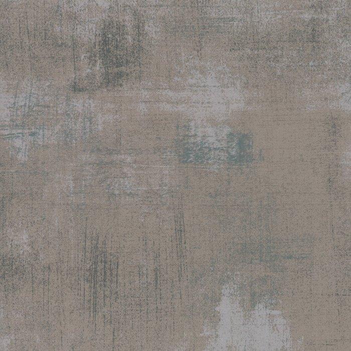 Moda - Grunge-BasicGrey - 30150 163 Grey Couture