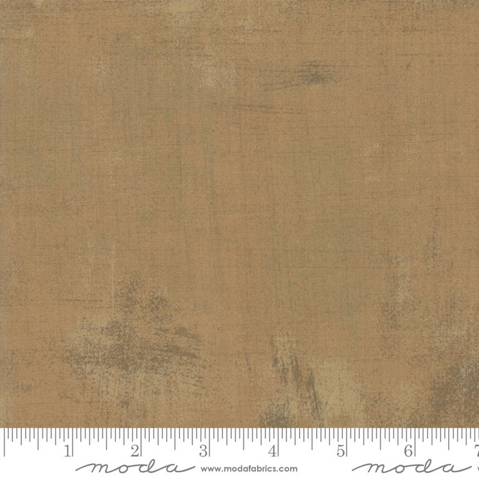Moda - Grunge-BasicGrey - Stiletto - 30150 529 Caramel