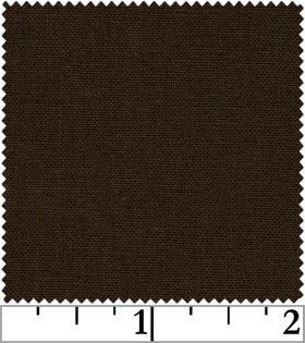 Blank Quilting - Eclipse-Solid - 3955-Chocolate