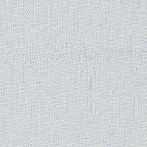 Blank Quilting - Eclipse-Solid - 3955-Dove Grey