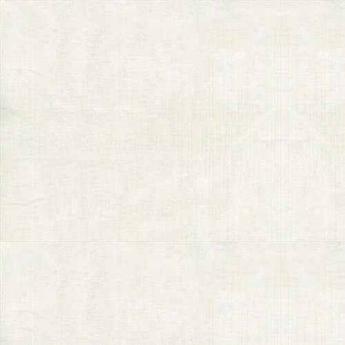 Blank Quilting - Eclipse-Solids - 3955-Ivory