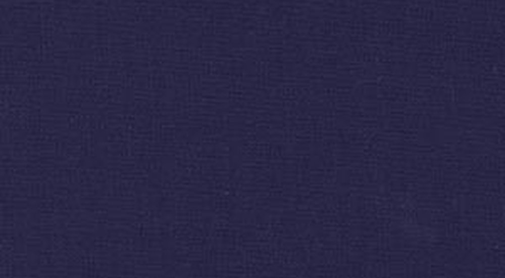 Blank Quilting - Eclipse-Solid - 3955-Navy