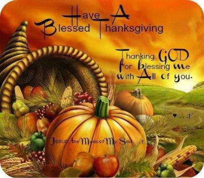 happy thanksgiving, black friday sale