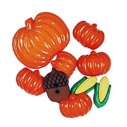 Autumn - Favorite Findings - 89