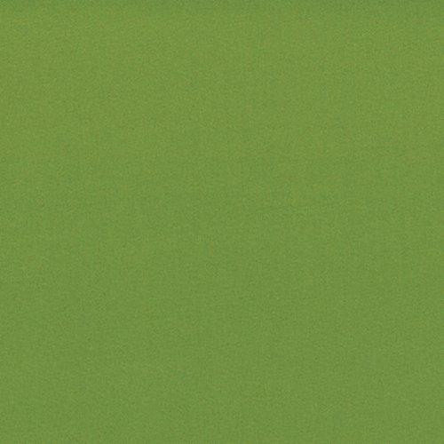 Moda - Bella Solids/Light Green - 9900 192