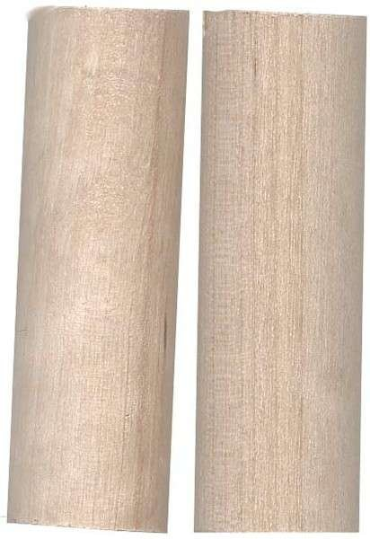 Hardwood Spool Adapters - Rosecrest Farm - ADAPT