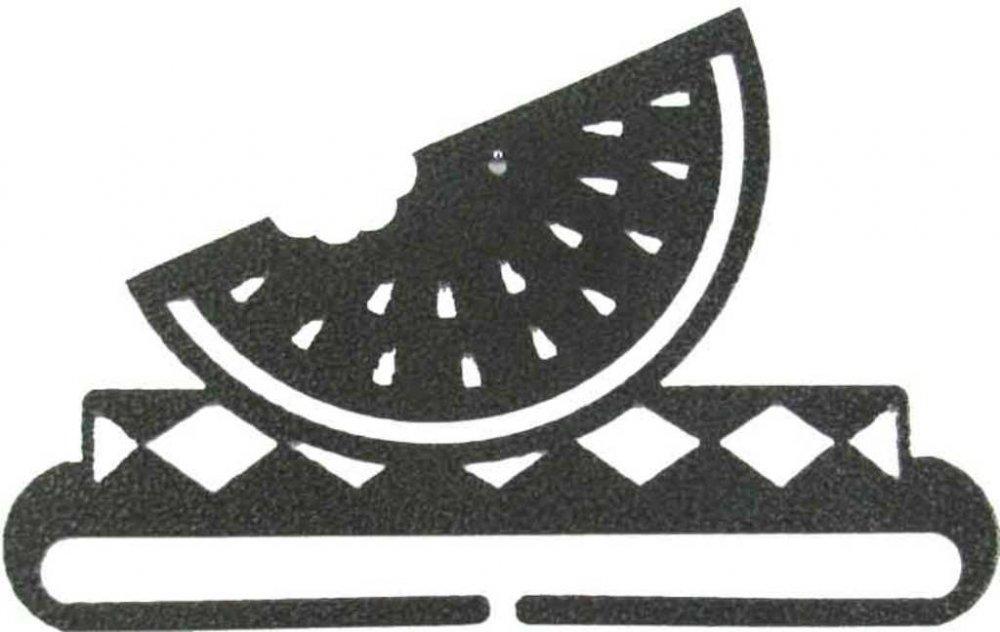 Watermelon 6'' Craft Holder-Ackfeld-27562