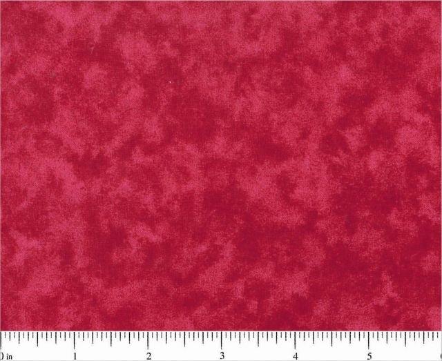 Choice Fabrics - Marble - 104 Teaberry 2a0b730fa