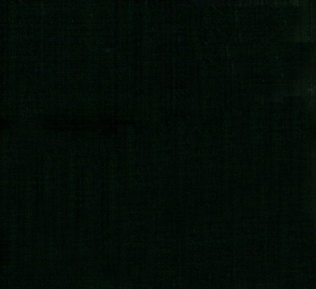 Blank Quilting - Eclipse-Solid - 3955-Jet Black