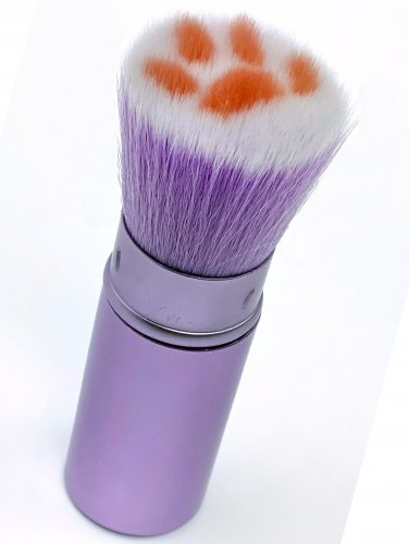 The Cat Paw Lint Brush - Quilt in a Day - 3059CP
