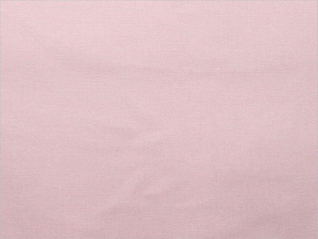 Choice Fabrics - Supreme Solids/Blushing Bride Pink - 1000-006