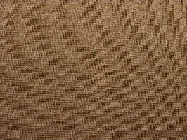 Choice Fabrics - Supreme Solids/Brown Sugar - CD-10000-008