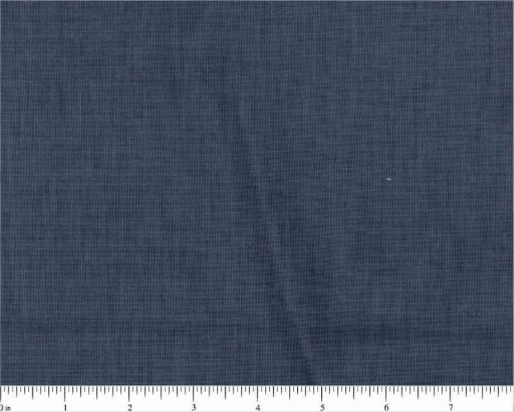 Choice Fabrics - Supreme Solids/Dark Grey - 1000-013