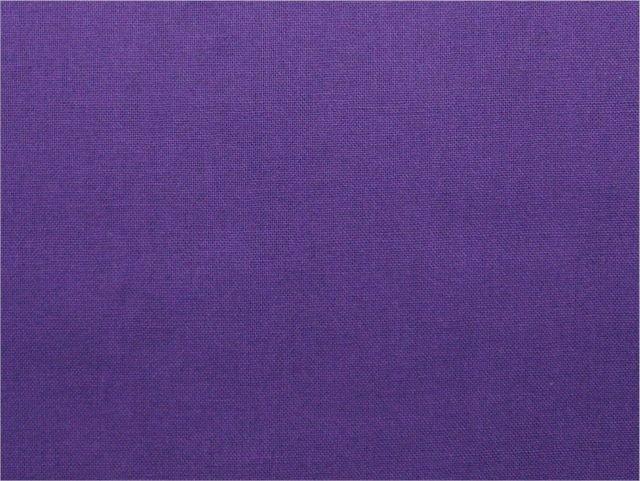 Choice Fabrics - Supreme Solids/Deep Lavender - 016