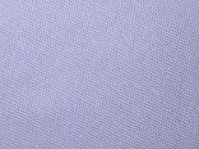 Choice Fabrics - Supreme Solids/Orchid Haze - 53479