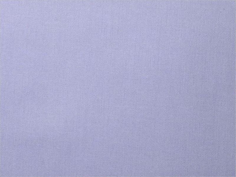 Choice Fabrics - Supreme Solids/Lavender - 1000-022
