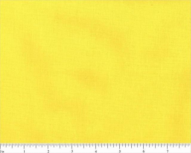 Choice Fabrics - Supreme Solids/Lemon - 023