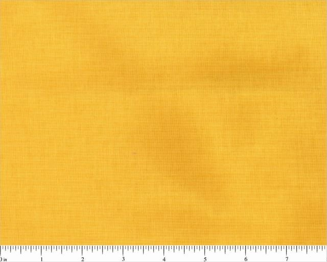 Choice Fabrics - Supreme Solids/Old Gold - CD-10000-025