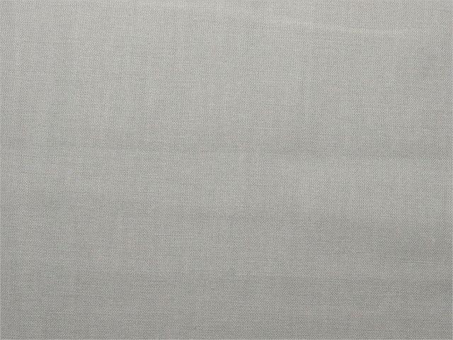Choice Fabrics - Supreme Solids/Poloma Gray - CD-10000-032