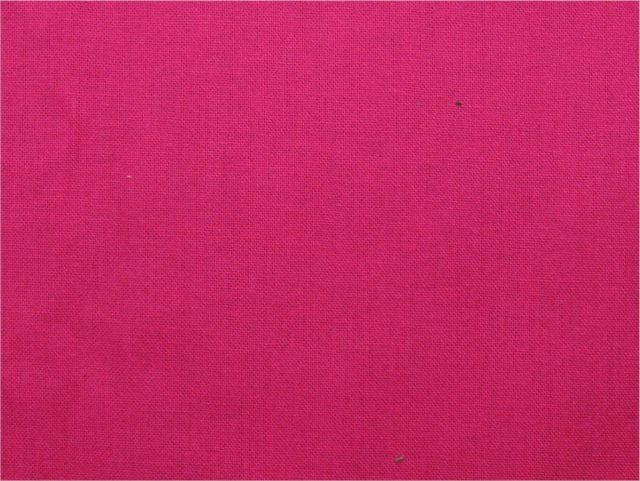 Choice Fabrics - Supreme Solids/Raspberry Sorbet - 10000-035
