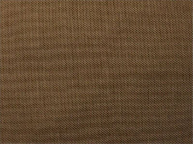 Choice Fabrics - Supreme Solids/Rawhide - 1000-036