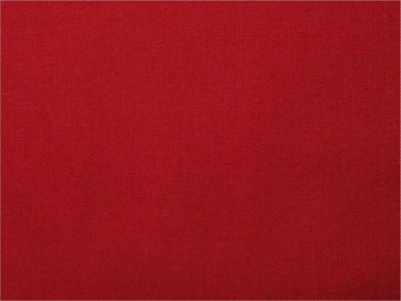 Choice Fabrics - Supreme Solids/Scarlett - 10000-039