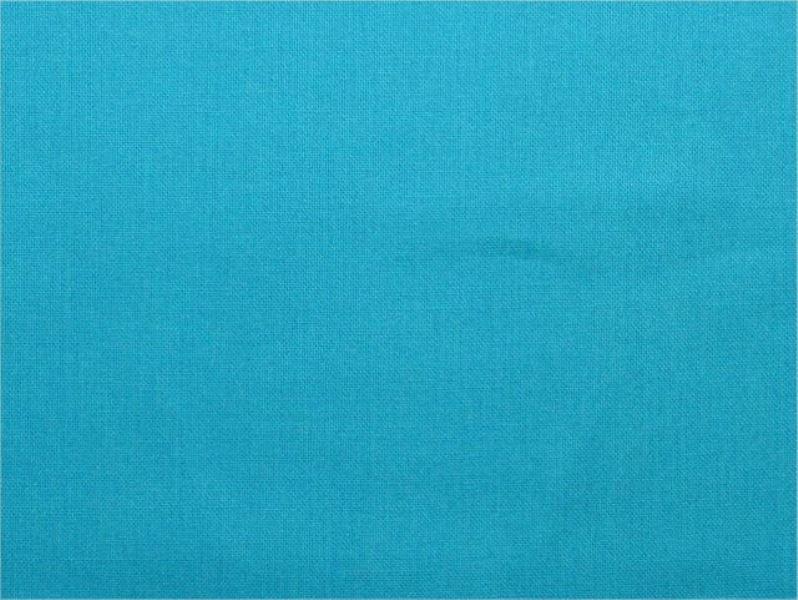 Choice Fabrics - Supreme Solids/Scuba Blue - 1000-040